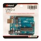 Inland Uno R3 MainBoard