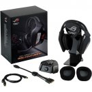 ASUS Republic of Gamers Centurion USB Gaming Headset