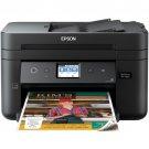 Epson Workforce WF-2860 All-In-One Printer