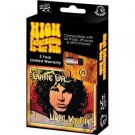 Section 8 Jim Morrison High Performance Earbuds