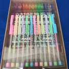24 Count Gel Pen Set