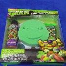 Nickelodeon Teenage Mutant Ninja Turtles Bath Time Play Set