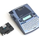 Brother P-Touch PT-1880w Labeler Label Printer