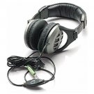 Inland 87050 Dynamic Stereo Headphones