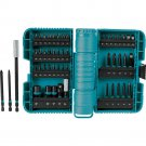 Makita ImpactX Driver Bit Set (50-Piece)