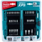 MAKITA IMPACT XPS Impact Bit Set (35-Piece)