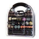 WEN Rotary Tool Accessory Kit with Carrying Case (320-Piece)
