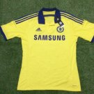 Mens Adidas Chelsea Away 2014 Size M New With Tag Camisa Maillot Trikot