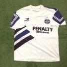 Mens Penalty Gremio Away 1992 Size L Camisa Trikot Football Maillot Jersey