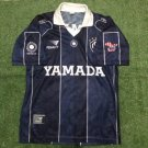 Mens Penalty Clube do Remo Home Size G/L Mint Condition Shirt Soccer Camisa