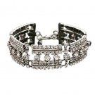 1 PC Fashion Charm Women Cuff Bracelet Bangle