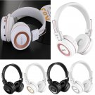 Headphone stereo audio earbuds wireless headphones - 5 colors