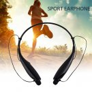 HV800 sports for iPhone wireless bluetooth hands free stereo headset