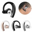 Ear sports car hanging bluetooth commercial wireless headset - 4 colors