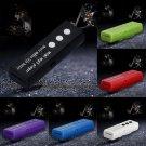 Digital MP3 music player mini USB clip audio device - 6 colors
