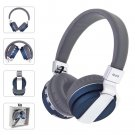 Headphone stereo Bluetooth 4.0 4.0 wireless audio device - 4 colors