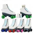 5 Colors Fashion Ice Roller Skates Pen Drive USB Stick - 128 GB