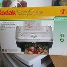KODAK EASYSHARE Series 3 Printer Dock NEW OPEN BOX Easy One Touch Printing 2005