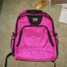NWT Phil Keoghan NOW Backpack Laptop Organizer School College Travel Bag $109