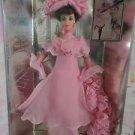 Hollywood Legends Collection Barbie Eliza Doolittle My Fair Lady Audrey Hepburn