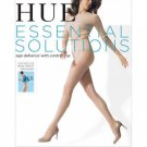 HUE Essential Solutions Age Defiance Sheers #5992 NWT Various Colors Size 1 2