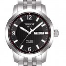 Men Watch Tissot T014.430.11.057.00 Stainless Steel Automatic Case Size 39mm