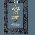 The Schomburg Library of Nineteenth-Century Black Women Writers: A Voice from...