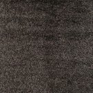 The Experimental Photography Workbook : A manual of analog black and white...