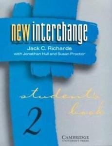 New Interchange Vol. 1A,Bk. 2B : English for International Communication by...
