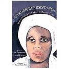 New Black Studies: Gendered Resistance : Women, Slavery, and the Legacy of...