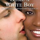 Don't Bring Home a White Boy: And Other Notions That Keep Black Women from...
