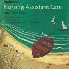 Hartman's Nursing Assistant Care : Long-Term Care, 2nd Edition by Hartman...