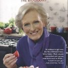 Mary Berry - Queen of British Baking : The Biography by A. S. Dagnell (2014,...