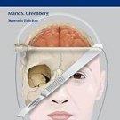 Handbook of Neurosurgery by Mark S. Greenberg (2010, Paperback, New Edition)