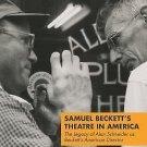 New Interpretations of Beckett in the 21st Century: Samuel Beckett's Theatre...