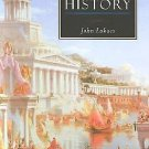 Guides to Major Disciplines: A Student's Guide to the Study of History by...