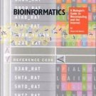 Bioinformatics : A Biologist's Guide to Biocomputing and the Internet by...