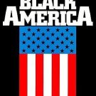 Quality Paperbacks: Encyclopedia of Black America by Virgil A. Clift and W....