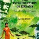 Texts in Culture MUP: Sigmund Freud's the Interpretation of Dreams : New...