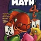 The Complete Book of Math, Grades 1 - 2 (2000, Paperback, Workbook)