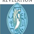 Religion and Revelation : A Theology of Revelation in the World's Religions...
