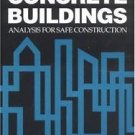 New Directions in Civil Engineering: Concrete Buildings : Analysis for Safe...