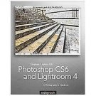 Photoshop CS6 and Lightroom 4 : A Photographer's Handbook by Stephen...