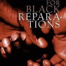 The Case for Black Reparations by Boris I. Bittker (2003, Paperback)