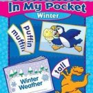 A Poem in My Pocket - Winter by Traci Ferguson Geiser (2005, Paperback, New...