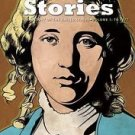 American Stories : A History of the United States, Volume 1 by R. Hal...