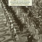 Catholic Women's Colleges in America by Tracy Schier and Cynthia Eagle...