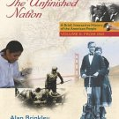 The Unfinished Nation Vol. 2 : A Brief, Interactive History of the American...