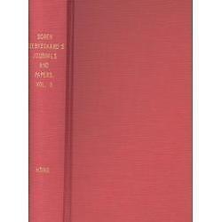 Søren Kierkegaard's Journals and Papers Vol. 5, Pt. 1 : Autobiographical,...
