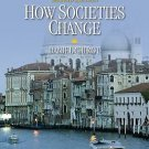Sociology for a New Century: How Societies Change 1 by Daniel Chirot (2011,...